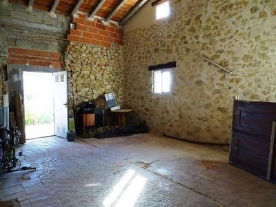Property for sale in Gata de Gorgos - 135 houses & apartments  Property for sa...