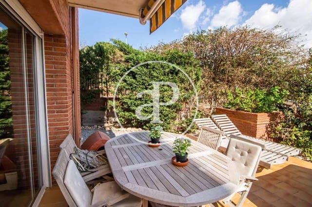 2 sovrum Lägenhet till salu i Montgat - 360 000 € (Ref: 5300992)