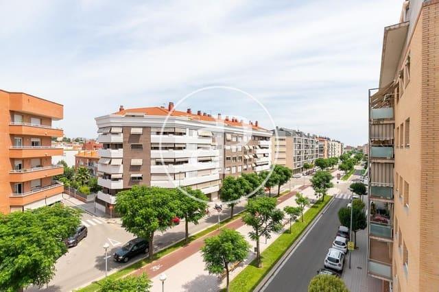 Piso de 4 habitaciones en Sant Joan Despí en venta con piscina garaje - 480.000 € (Ref: 5441841)