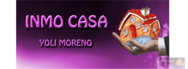 Studio te huur in Nueva Andalucia - € 500 (Ref: 5453619)