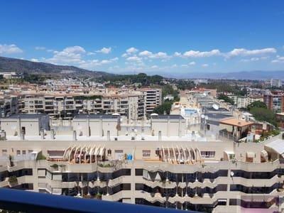 Studio te huur in Torremolinos - € 500 (Ref: 5468352)