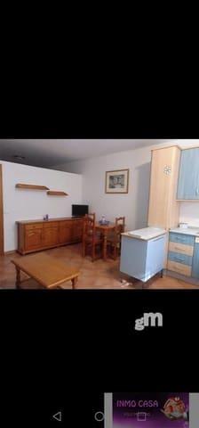 1 sypialnia Studio do wynajęcia w Mijas - 450 € (Ref: 5594016)