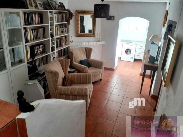 2 soverom Villa til leie i Ojen - € 680 (Ref: 5699039)
