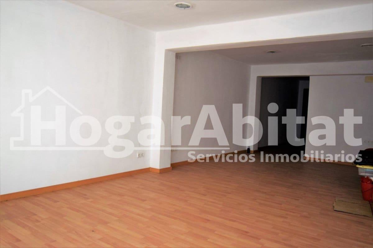 1 bedroom Office for sale in Castello de la Plana - € 52,000 (Ref: 5099150)