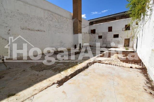 Commercial à vendre à Albal - 340 000 € (Ref: 5116773)