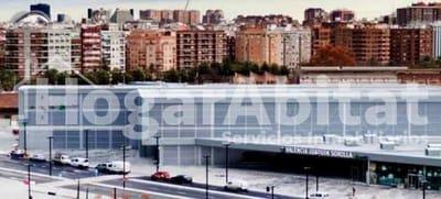 Terrain à Bâtir à vendre à Valence ville - 850 000 € (Ref: 5128651)