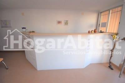 Commercial à vendre à Almassora / Almazora - 28 000 € (Ref: 5128654)