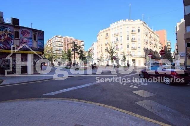 1 chambre Appartement à vendre à Valence ville - 130 000 € (Ref: 5186814)