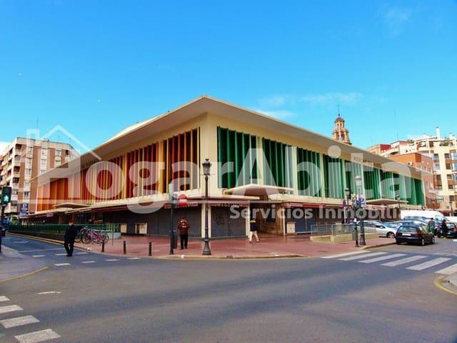 2 chambre Penthouse à vendre à Valence ville - 324 900 € (Ref: 5196177)