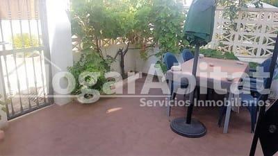 3 bedroom Terraced Villa for sale in Alkabir with pool garage - € 150,000 (Ref: 5200514)