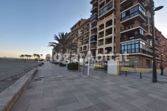 4 chambre Appartement à vendre à Alboraya / Alboraia - 199 000 € (Ref: 5211833)