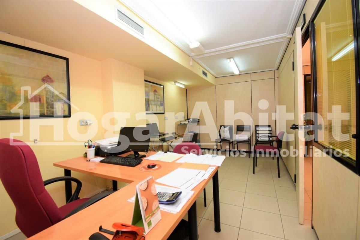 Commercial for sale in Castello de la Plana - € 140,000 (Ref: 5218245)