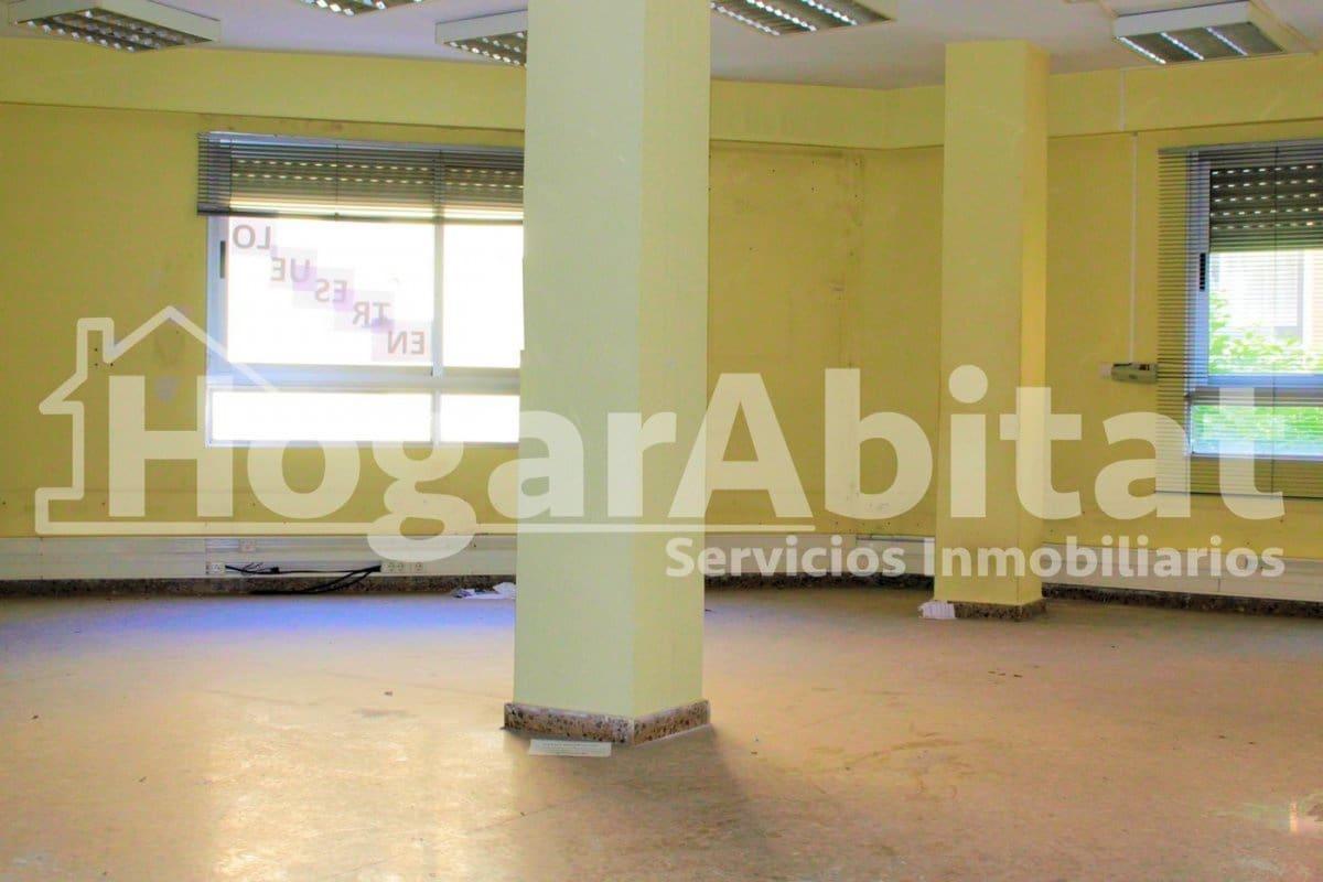Commercial for sale in Castello de la Plana - € 88,000 (Ref: 5218249)