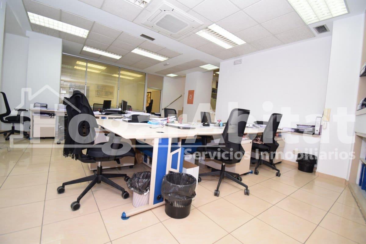 Commercial for sale in Castello de la Plana - € 240,000 (Ref: 5218256)