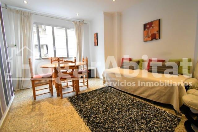 3 sovrum Lägenhet till salu i Gandia - 85 000 € (Ref: 5249932)
