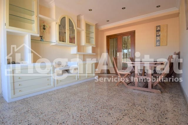 3 chambre Appartement à vendre à Albal - 105 000 € (Ref: 5255143)