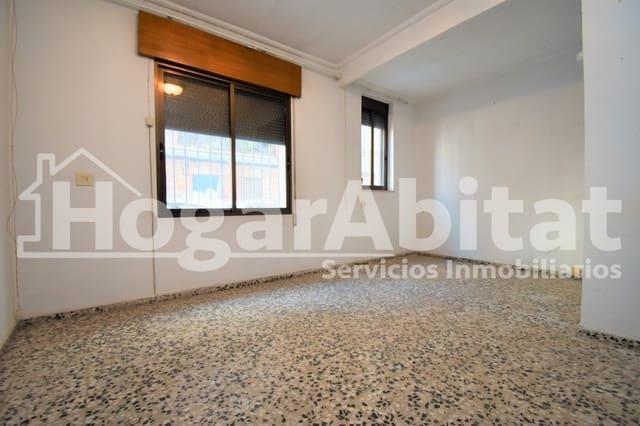 3 chambre Appartement à vendre à Vila-real - 65 000 € (Ref: 5302374)