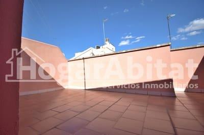 4 chambre Villa/Maison à vendre à Manises avec garage - 280 000 € (Ref: 5346545)