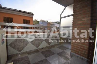 3 chambre Appartement à vendre à Lliria - 89 900 € (Ref: 5456700)