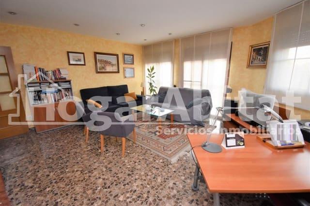 3 chambre Appartement à vendre à Vila-real avec garage - 149 900 € (Ref: 5489269)