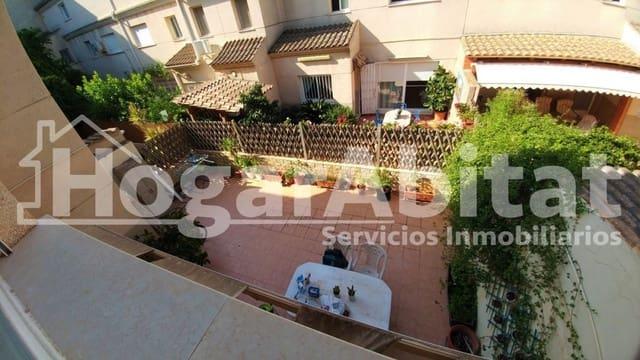 3 soverom Rekkehus til salgs i Almacera - € 188 000 (Ref: 5604861)