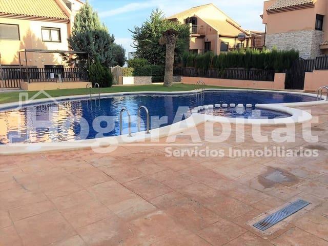 2 soverom Leilighet til salgs i Masarrochos / Massarrojos - € 190 000 (Ref: 5655018)