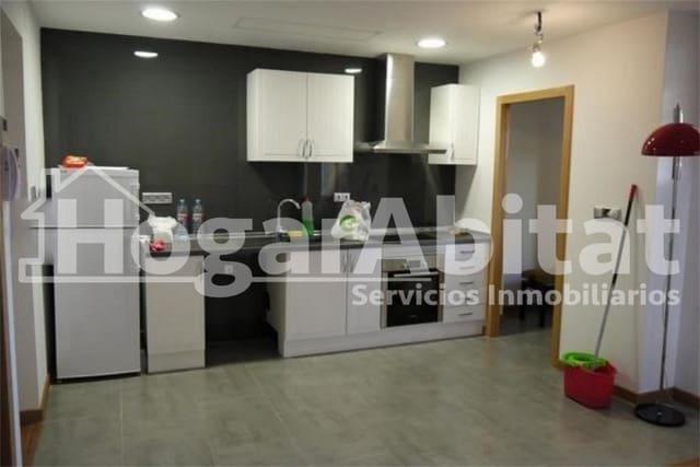 1 sypialnia Mieszkanie na sprzedaż w Rocafort - 98 600 € (Ref: 5717340)
