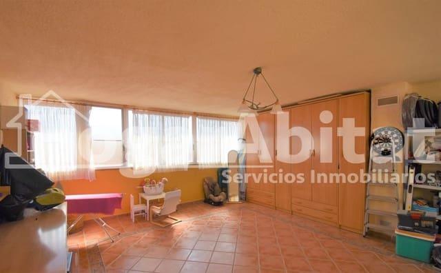 4 soverom Rekkehus til salgs i Cabanes med svømmebasseng - € 190 000 (Ref: 5721635)