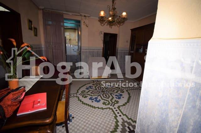 3 soverom Villa til salgs i Meliana - € 139 000 (Ref: 5758220)