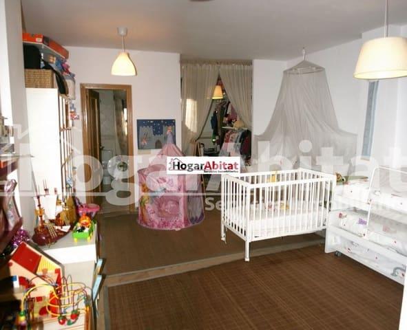 2 sovrum Lägenhet till salu i Rocafort - 169 000 € (Ref: 5778466)