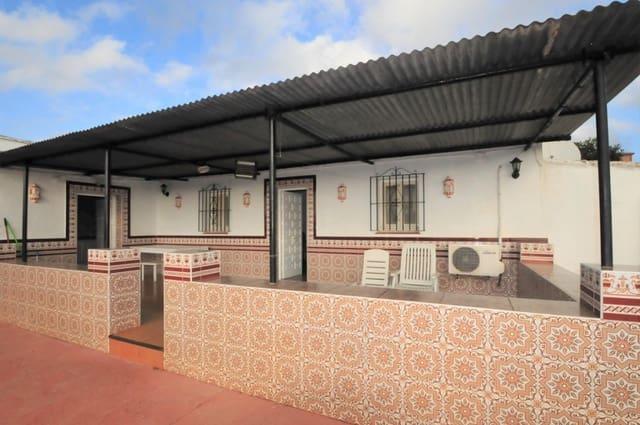2 camera da letto Finca/Casa di Campagna in vendita in Entrerrios - 325.000 € (Rif: 6002972)