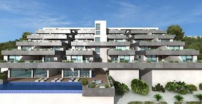 Hauskauf Formentera spanische immobilien spanien dienstleistungen verzeichnis thinkspain