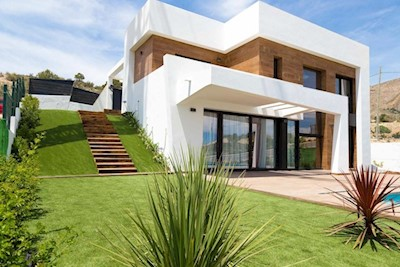 Image result for property spain