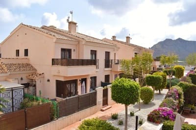 Property for sale in Spain - Spanish Property on