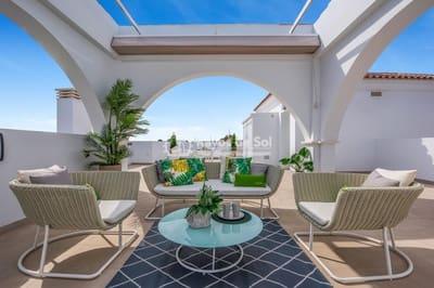 2 bedroom Apartment for sale in Ciudad Quesada with pool - € 199,000 (Ref: 5394978)