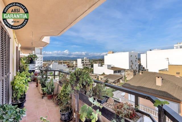3 Zimmer Wohnung zu verkaufen in Son Ferriol - 269.500 € (Ref: 6370278)