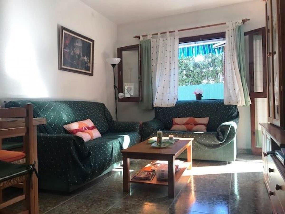 Apartamento de 3 habitaciones en Playa Flamenca en venta con piscina - 95.000 € (Ref: 5082597)