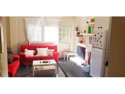 Appartement de 2 chambres à louer à Aguimes - 700 € (Ref: 4667274)