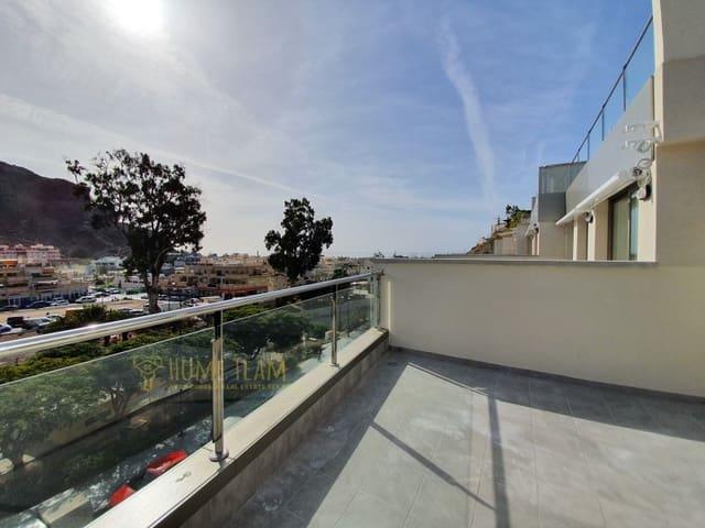 1 chambre Appartement à vendre à Mogan avec garage - 290 000 € (Ref: 4818863)