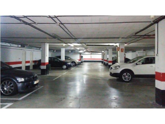 Garage à vendre à Mogan - 15 000 € (Ref: 5315372)