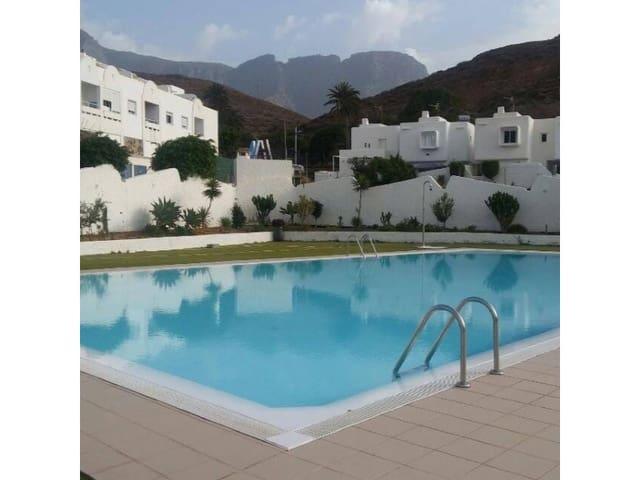 2 slaapkamer Appartement te huur in Agaete - € 850 (Ref: 5315377)