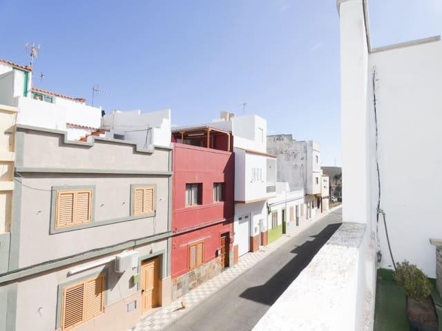 Bungalow de 4 habitaciones en Agüimes en venta - 195.000 € (Ref: 5315380)