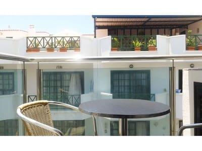 Appartement de 2 chambres à louer à Mogan - 850 € (Ref: 5418854)