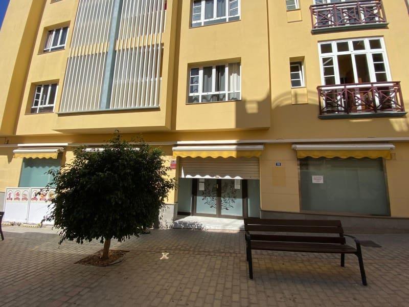 Erhverv til salg i Mogan - € 350.000 (Ref: 5723700)