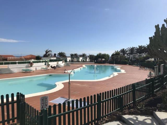 1 sypialnia Bungalow na sprzedaż w Antigua - 85 000 € (Ref: 5827023)