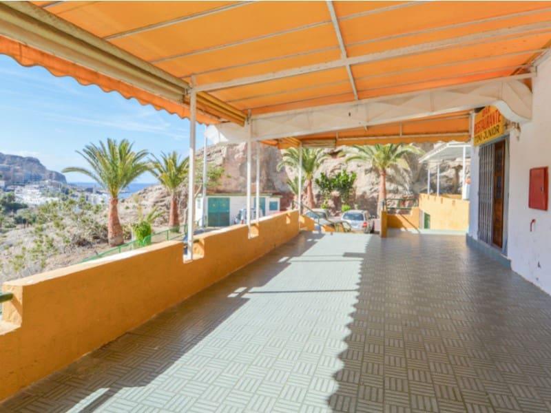 Restaurante/Bar para venda em Playa del Cura - 65 000 € (Ref: 6082856)