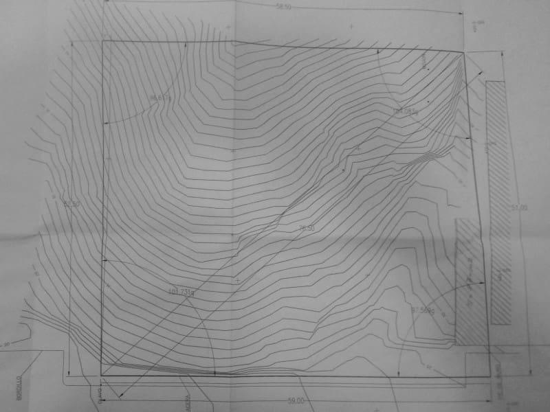 Terreno para Construção para venda em Taurito - 1 200 000 € (Ref: 6243971)
