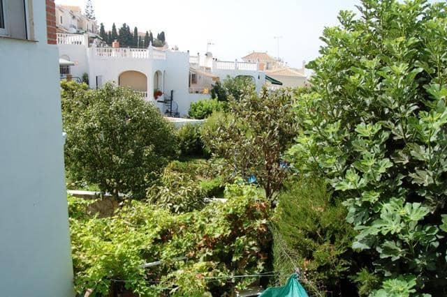 5 bedroom Villa for sale in Nerja with pool - € 378,000 (Ref: 4476327)