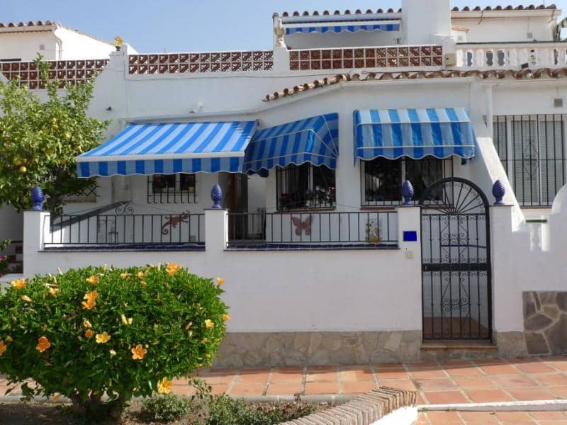 3 bedroom Villa for sale in Nerja - € 249,000 (Ref: 4806896)