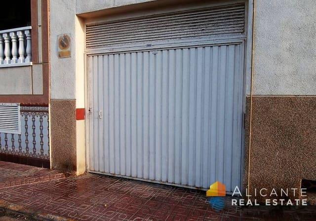 Business for sale in La Mata - € 5,000 (Ref: 4216923)